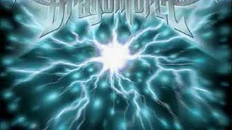 Dragonforce - E.P.M.