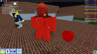 Did we find some ODs on RoBlox?!