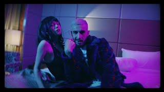 am la scampia la nuit clip officiel