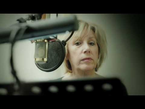 "Norma Winstone / Klaus Gesing / Glauco Venier  : ""Stories Yet To Tell"""