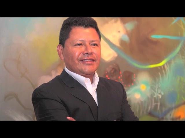 Short stories - Carlos Jacanamijoy 2013