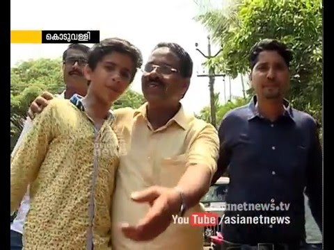 Koduvally  Assembly Constituency   Election Express 10 March 2016