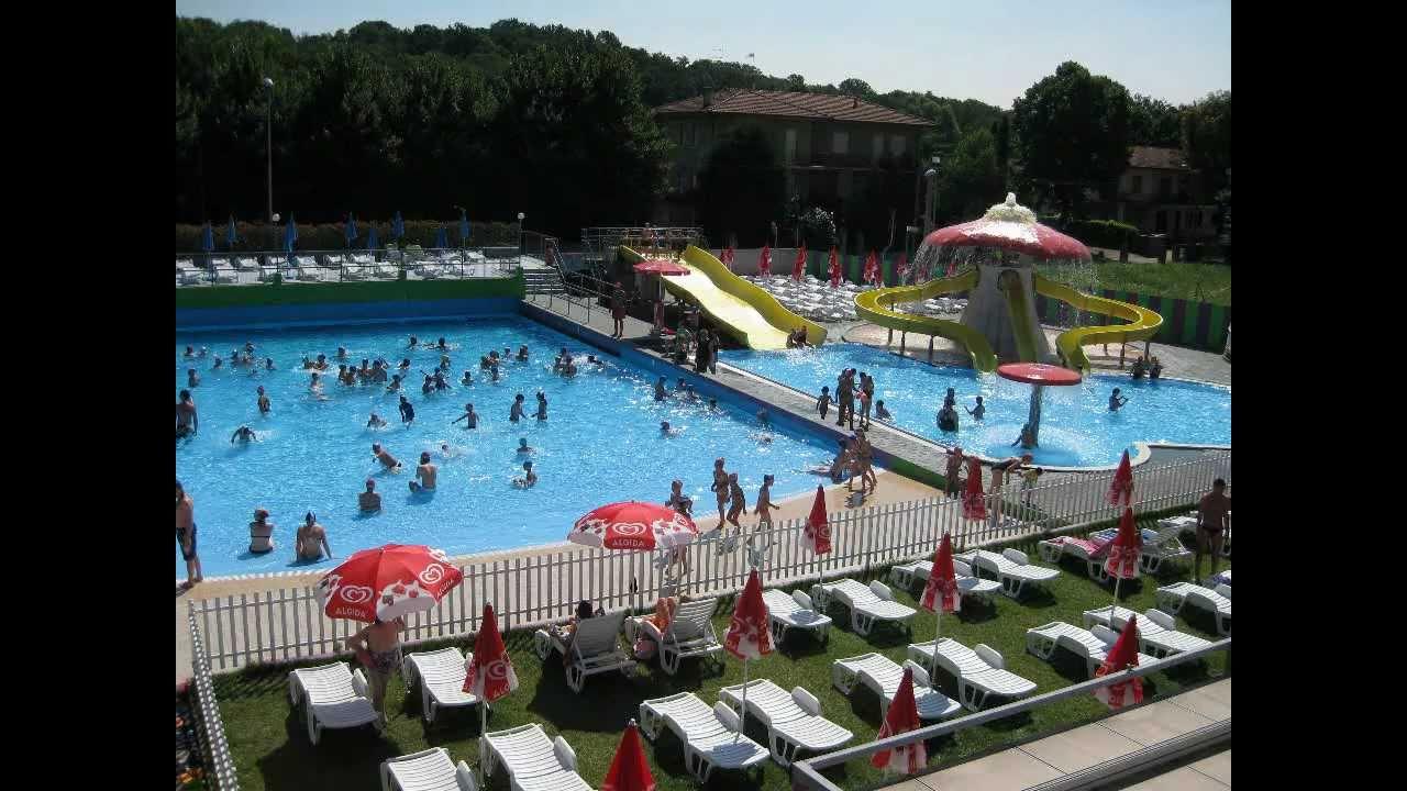 Parco acquatico estate 2011 - Piscina brebbia prezzi ...