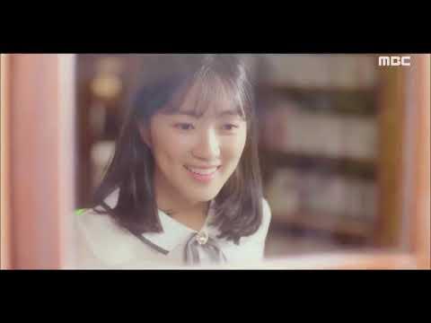 Download My Beauty - VERIVERY  베리베리  | Extraordinary You  어쩌다 발견한 하루  OST Part.2  with 가사 中文歌詞 Mp4 baru