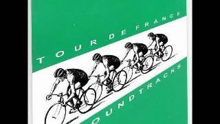 Tour De France Etape 1 - Kraftwerk
