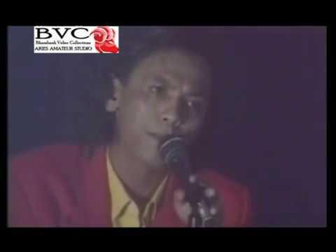 IWAN - Fantasia Musim Cinta (Fantasi Mimpi Video Original) 480p