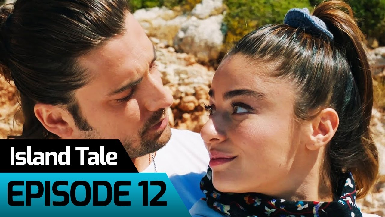 Download Ada Masalı   Island Tale Episode 12 (English Subtitles)
