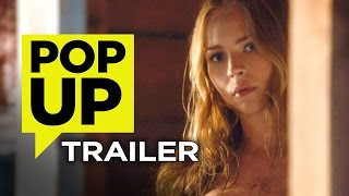 The Longest Ride Pop-Up Trailer (2015) - Britt Robertson, Scott Eastwood Romance Movie HD