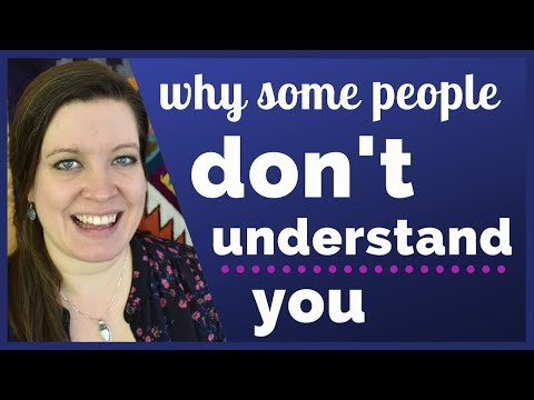 Five Reasons Why Native English Speakers Don't Understand You
