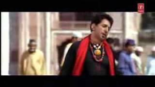 Sad Song -  Gurdas Maan Sahib - Heer
