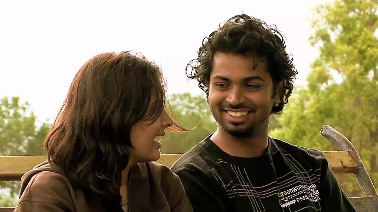Kannada short love story