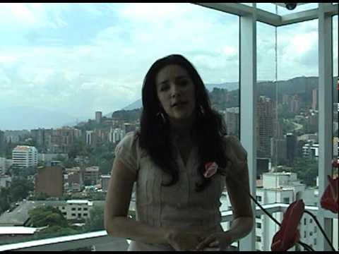 clínica-odontológica-promta,-medellin,-colombia