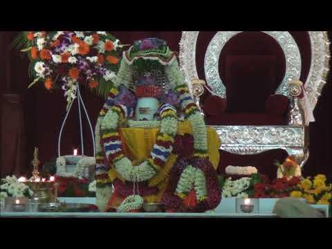 SaiBhajans  -  Aatma Lingam Bhajore