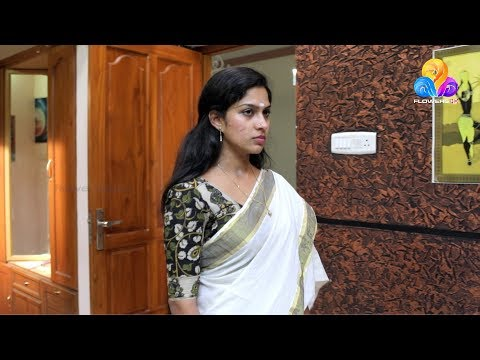 Flowers TV Seetha Episode 520