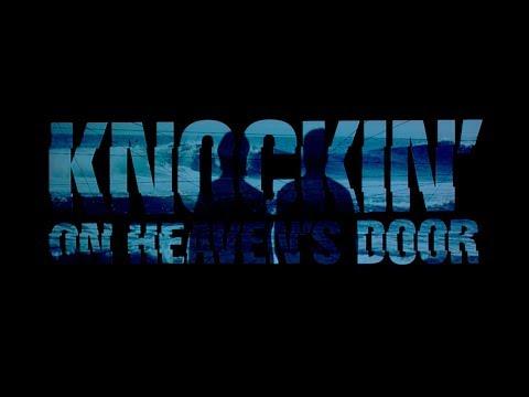 Knockin  on Heaven s Door I +7 SUBTITLE [Deutsch/German] [FULL HD]
