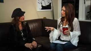 Jessi Colter- Her Path With Waylon