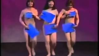 Humorous Videos Clips Funny Picture Jokes Punjabi Funny Video Clips Free Download Funny Videos Of Ba