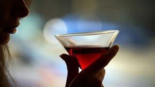 видео лечение алкоголизма в украине
