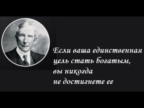 Визажист Гоар Аветисян обиделась на Водонаеву за