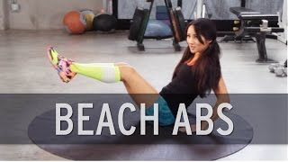 XHIT - Home Workout: Quick Ab Routine