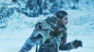 Kaçırdığınız 5 Şey: Game of Thrones 7. Sezon Fragmanı