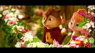 Jungle Jungle Baat Chali Hai Pata Chala Hai  Chipmunk fun Songs  Kids  Jungle Book 2016 HD 1080