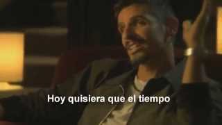 Los Cafres - Momento (Official video, Lyrics video, letra, subs)