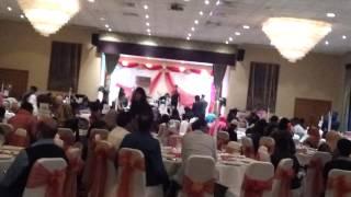 Ahmad Hussain - Ya Taiba 20130812_205504.mp4