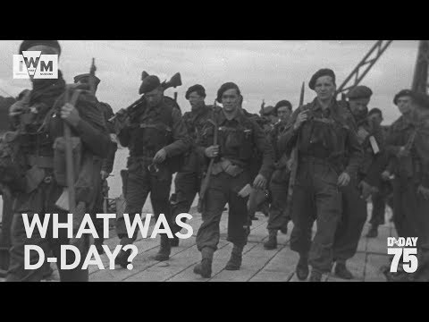 d-day75-|-d-day-explained