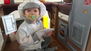 do you know the muffin man | Nursery Rhymes | live song