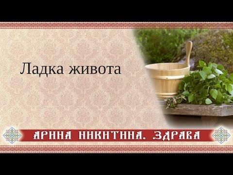 1710 Соликамск