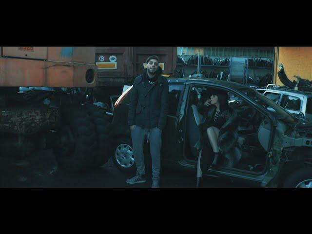 kronos-serpente-a-sonagli-official-video-prod-rasta-kronosmusic-channel