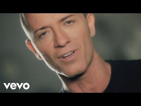 Raf - Un'Emozione Inaspettata (videoclip)