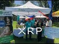 Bitcoin And XRP Both Pass Key Price And Sendfriend Launches/Runs On Ripple