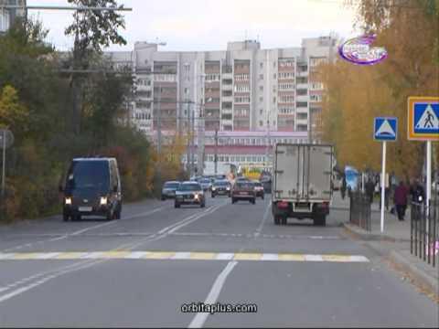 Происшествия - Смоленск. Убийство на ул  П. Алексеева