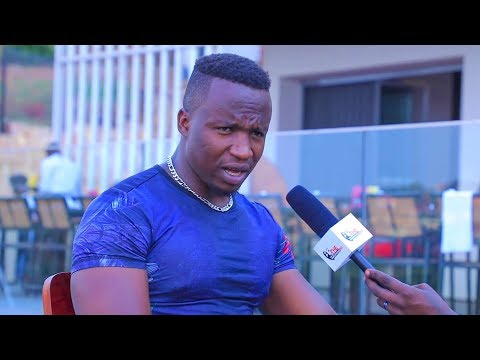 Abanyarwandakazi tagged videos on VideoHolder