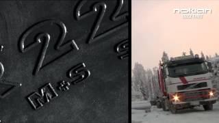 Грузовые шины Nokian видеообзор(Грузовые шины Nokian по самой выгодной цене в Express-Шине с доставкой по России и СНГ - http://express-shina.ru/catalog/gruzovyie-shinyi/n..., 2015-03-18T09:51:20.000Z)