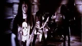 KISS - Take me down Below Un Official Music Video