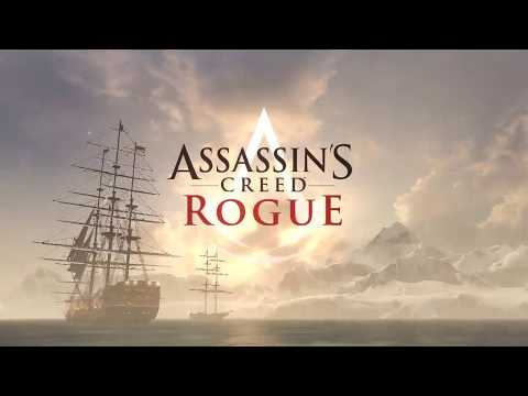 ASSASSINS CREED : ROGUE | SUBSCRIBE FOR MORE VIDEOS