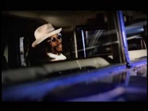 Snoop Dogg - Vapors (Official Video) streaming vf