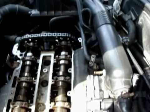 Culbutori Opel Z14XEP