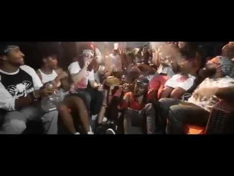 "Pinky KillaCorn ""TEQUILA"" feat. Jus Paul"