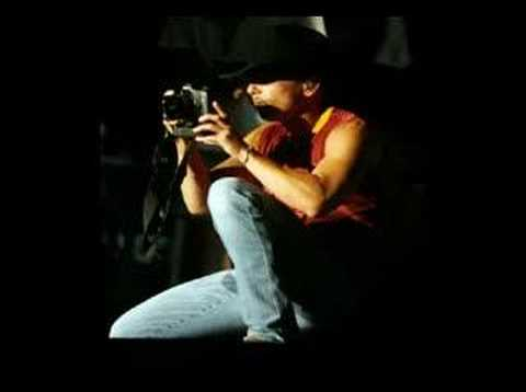 Kenny Chesney - Come Monday