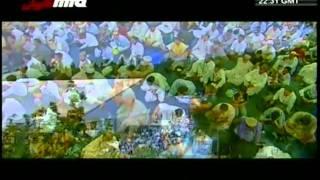 (Urdu Na'at) Muhammad-e-Arabi Ki Ho Aal Main Barkat - Islam Ahmadiyya
