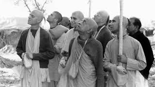 Prabhupada 1074 इस संसार में जितने भी दुख का हम अनुभव करते हैं ये सब शरीर से उत्पन्न है