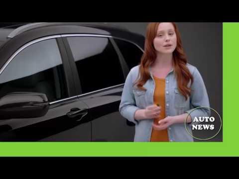 Great Honda CRV 2017 !!! ● Reviews For Honda 2017 CRV ● AutoNews