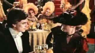 Принцесса цирка(1982) _Полночь.flv