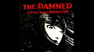 Watch Damned Little Miss Disaster video