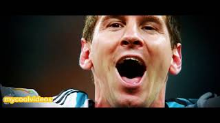 World Cup 2018 - ⚽ Prepare yourself -  🏆