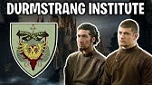 5 Interesting Facts About Durmstrang Institute Youtube Collection by guinevere lazarus • last updated 5 weeks ago. durmstrang institute